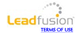 www.leadfusion.com